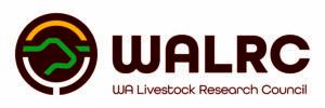 WALRC_Logo_Full_CMYK